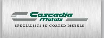Cascadia Metals company
