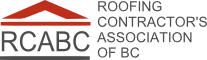 Roofing Contracter's Association