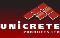 Unicrete Products Ltd company