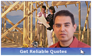 Get Reliable Quotes
